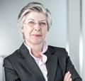 Jutta Kruft-Lohrengel