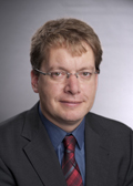 Prof. Dr. med. Jan Buer