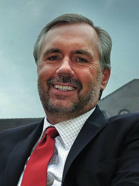 Ulrich Führmann