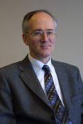 Heinz-Jürgen Hacks